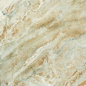 仿石纹欧式釉面 300 600 厨房瓷砖卫生间浴室墙砖地砖图片