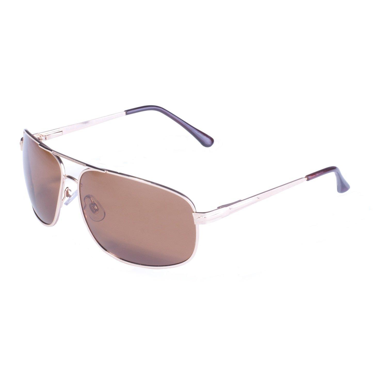 Polarized Sunglasses Brands