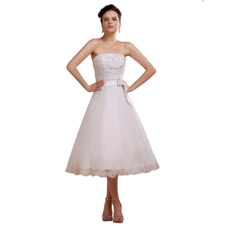 伴娘婚纱设计图展示