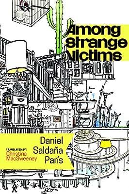 Among Strange Victims.pdf
