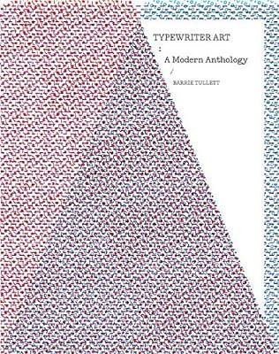 Typewriter Art: A Modern Anthology.pdf