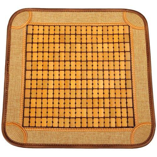 包边包底麻将席坐垫 沙发席竹凉席 50.55.60.70.80宽1 2 3 尺寸齐全