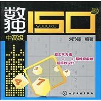 http://ec4.images-amazon.com/images/I/61ko6Se6dLL._AA200_.jpg