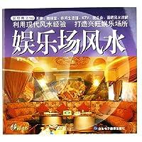 http://ec4.images-amazon.com/images/I/61l5kfcM%2BuL._AA200_.jpg