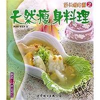 http://ec4.images-amazon.com/images/I/61lSd-mi64L._AA200_.jpg