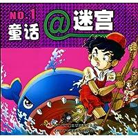 http://ec4.images-amazon.com/images/I/61lbXOmSBlL._AA200_.jpg