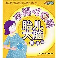 http://ec4.images-amazon.com/images/I/61ld4u-6A4L._AA200_.jpg