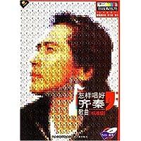 http://ec4.images-amazon.com/images/I/61lhUR4zEfL._AA200_.jpg