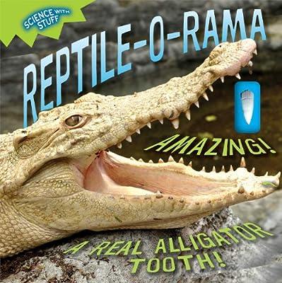 Reptile-o-rama.pdf