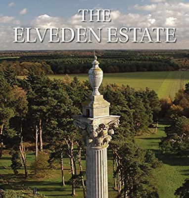 The Elveden Estate.pdf