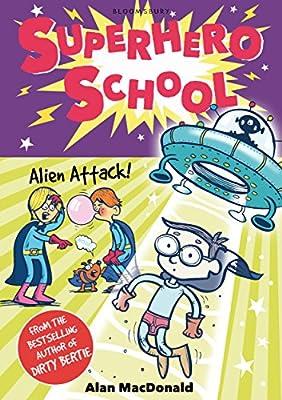 Alien Attack!.pdf