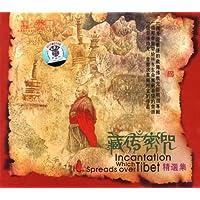 http://ec4.images-amazon.com/images/I/61myN64R4TL._AA200_.jpg