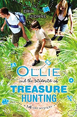 Ollie and the Science of Treasure Hunting.pdf