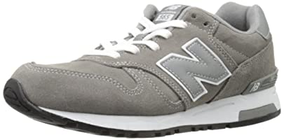 new balance sneaker outlet  new balance mens 574