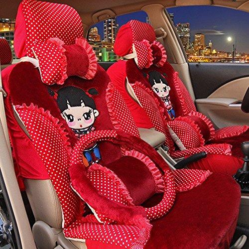 瑞纳两厢 瑞纳三厢 全新胜达 现代伊兰特 北京 现代 高材质汽车坐垫
