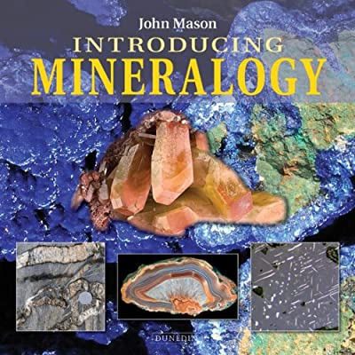 Introducing Mineralogy.pdf