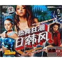 http://ec4.images-amazon.com/images/I/61nLNeGpciL._AA200_.jpg