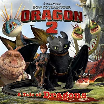 A Tale of Dragons.pdf
