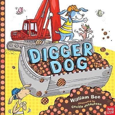 Digger Dog.pdf