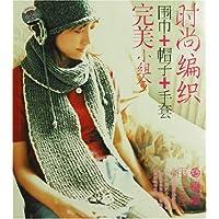 http://ec4.images-amazon.com/images/I/61nrmacELVL._AA200_.jpg