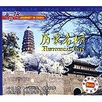 http://ec4.images-amazon.com/images/I/61o6vSxdCJL._AA200_.jpg
