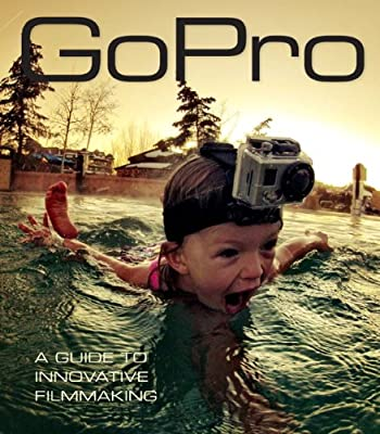 GoPro: A Guide to Innovative Filmmaking.pdf