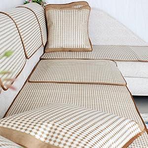 沙发垫夏季新品上架价格,沙发垫夏季新品上架 比价导购 ,沙发垫夏