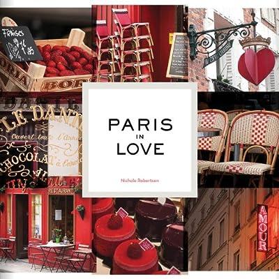 Paris in Love.pdf