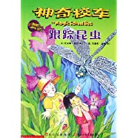 http://ec4.images-amazon.com/images/I/61pSOXCo1CL._AA200_.jpg
