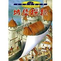 http://ec4.images-amazon.com/images/I/61pb%2BAbkomL._AA200_.jpg