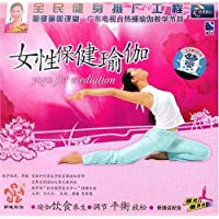 http://ec4.images-amazon.com/images/I/61pcHk3cv%2BL._AA200_.jpg