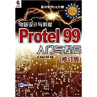 http://ec4.images-amazon.com/images/I/61pmYu9FKvL._AA200_.jpg