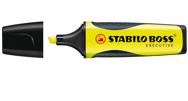 书写工具  马克笔,白板笔,荧光笔   目前无货, 欢迎选购其他类似产品.