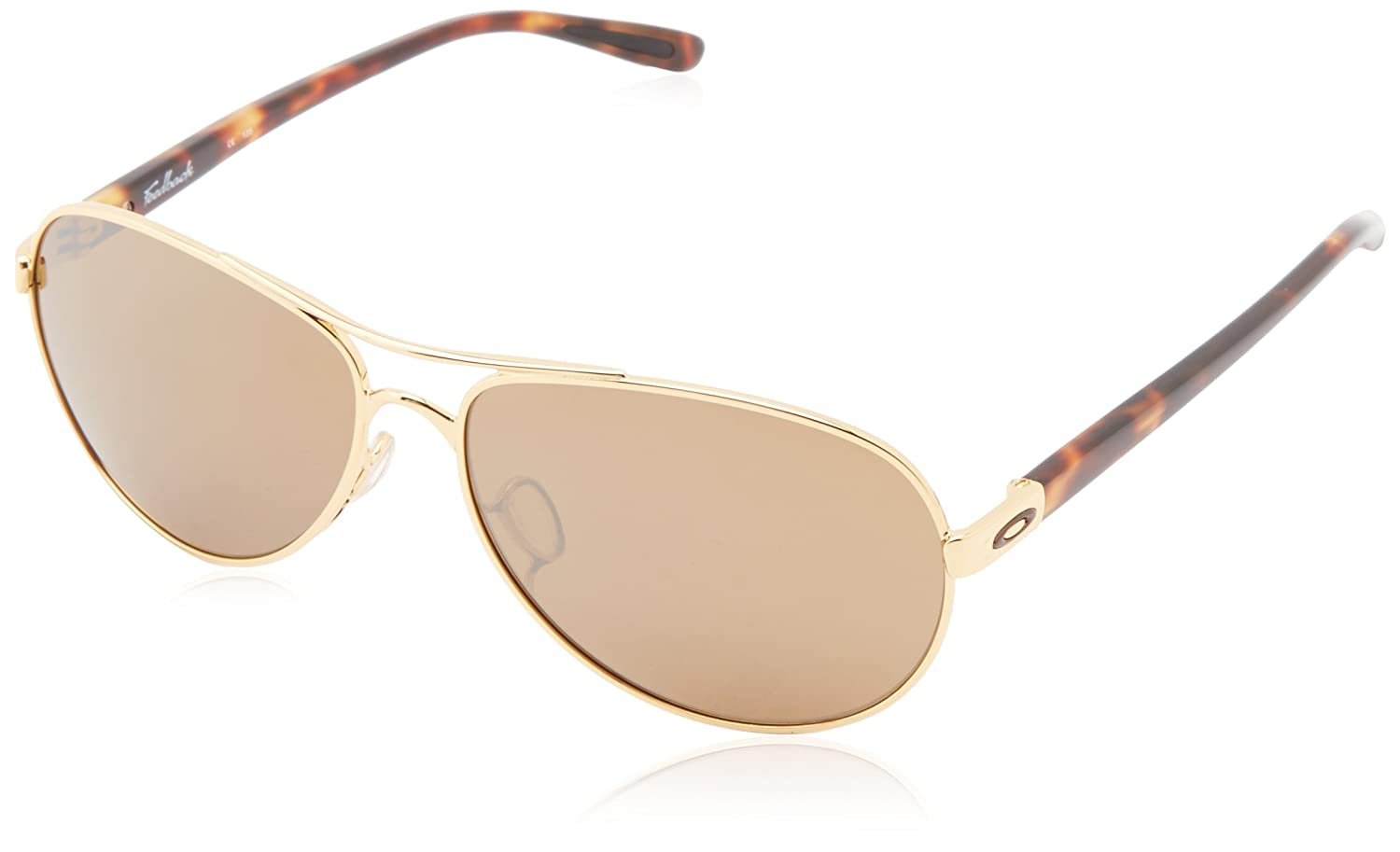 about oakley sunglasses  aviator sunglasses