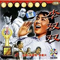 http://ec4.images-amazon.com/images/I/61qUz1mdXIL._AA200_.jpg