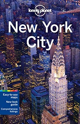 Lonely Planet New York City.pdf