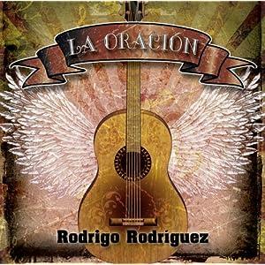 la oracion [有声书][cd]