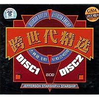 http://ec4.images-amazon.com/images/I/61qzwg4wxcL._AA200_.jpg