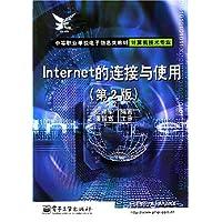 http://ec4.images-amazon.com/images/I/61r--nefdxL._AA200_.jpg