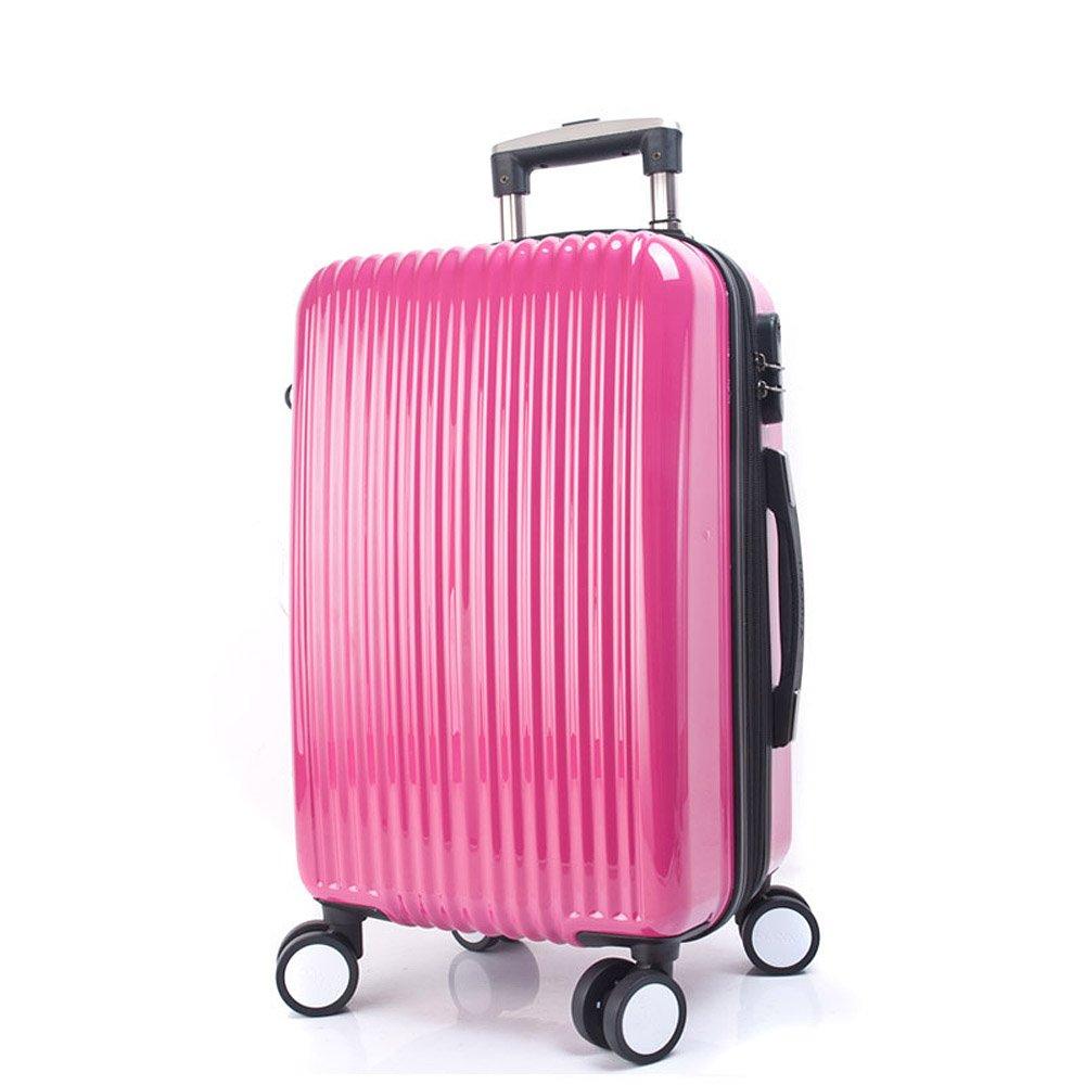 旅行箱20寸24寸28寸行李箱子箱