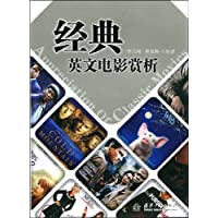 http://ec4.images-amazon.com/images/I/61rmOnBHr6L._AA200_.jpg