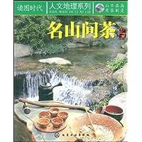 http://ec4.images-amazon.com/images/I/61rq00DlL1L._AA200_.jpg