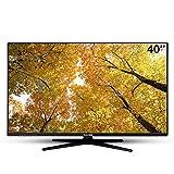 Haipu/海普 LE40A9000-IT 40寸液晶安卓智能电视 节能护眼WiFi-图片