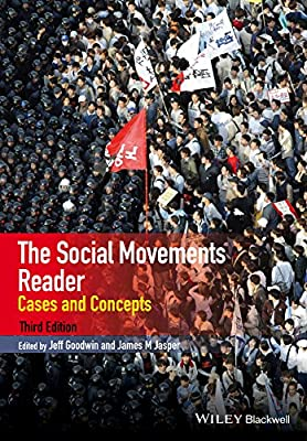 The Social Movements Reader: Cases And Concepts 3E.pdf