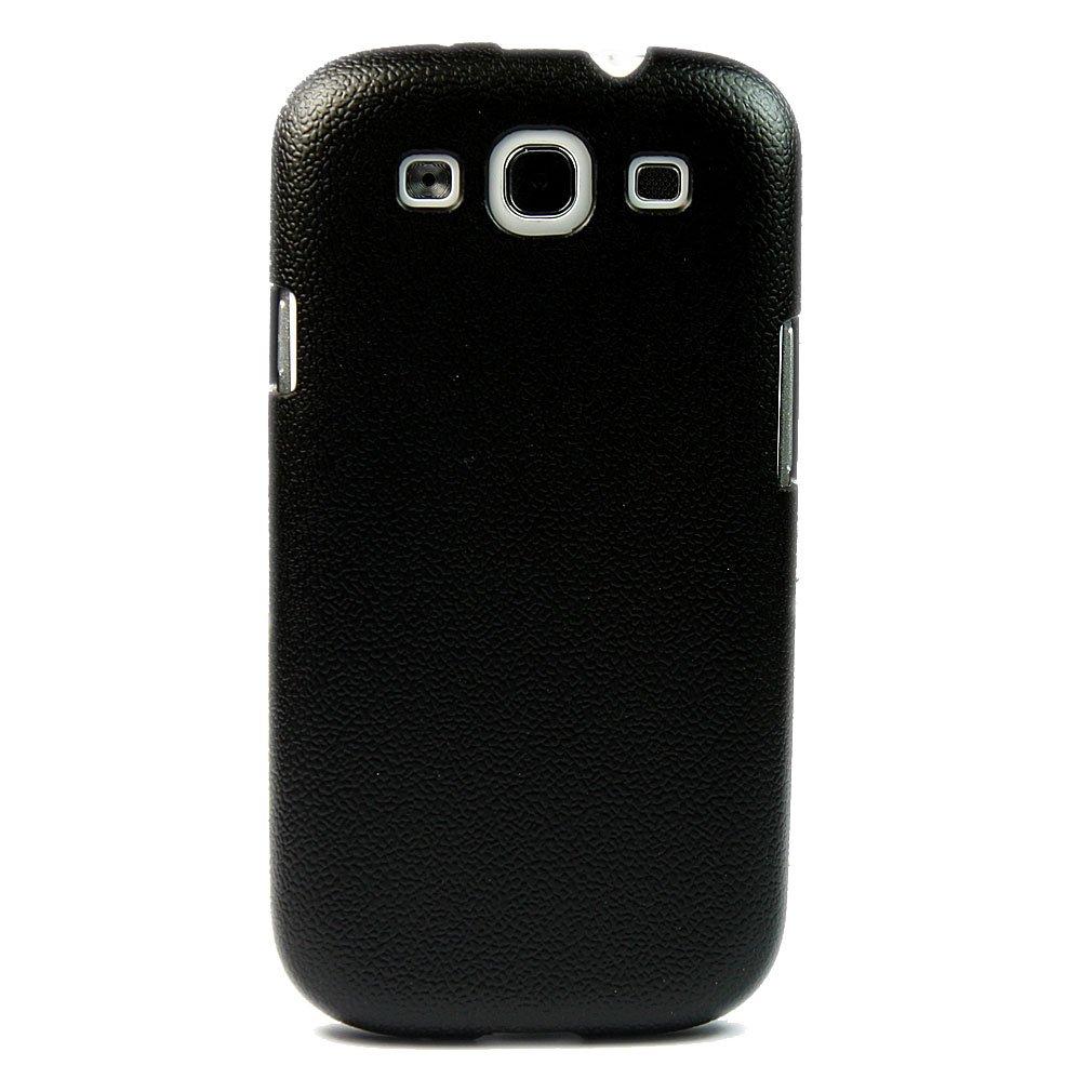 ivencase 爱文卡仕 三星 galaxy s3 i9300 i9308 手机壳 手机套 荔枝