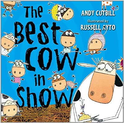 The Best Cow in Show.pdf