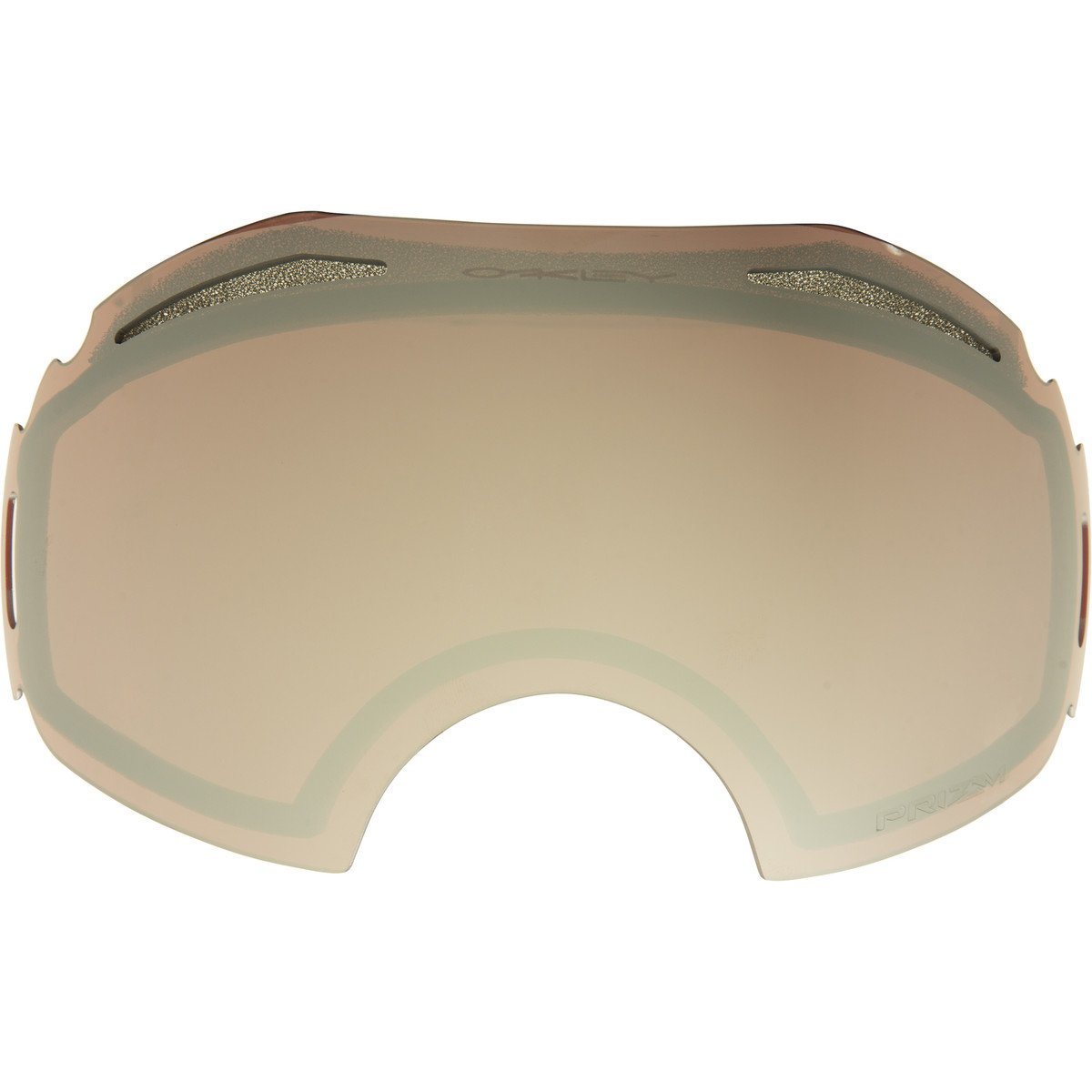 oakley x10 replacement lenses  oakley airbrake replacement