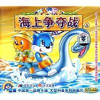 http://ec4.images-amazon.com/images/I/61ssN25Km9L._AA200_.jpg