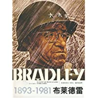 http://ec4.images-amazon.com/images/I/61strBeihzL._AA200_.jpg