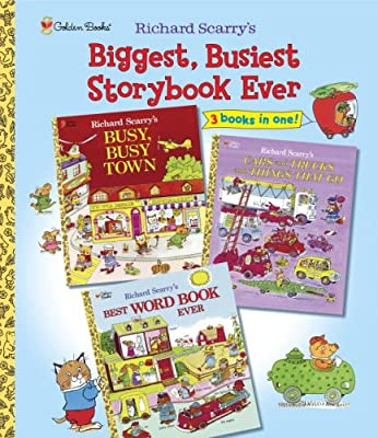 Biggest, Busiest Storybook Ever.pdf